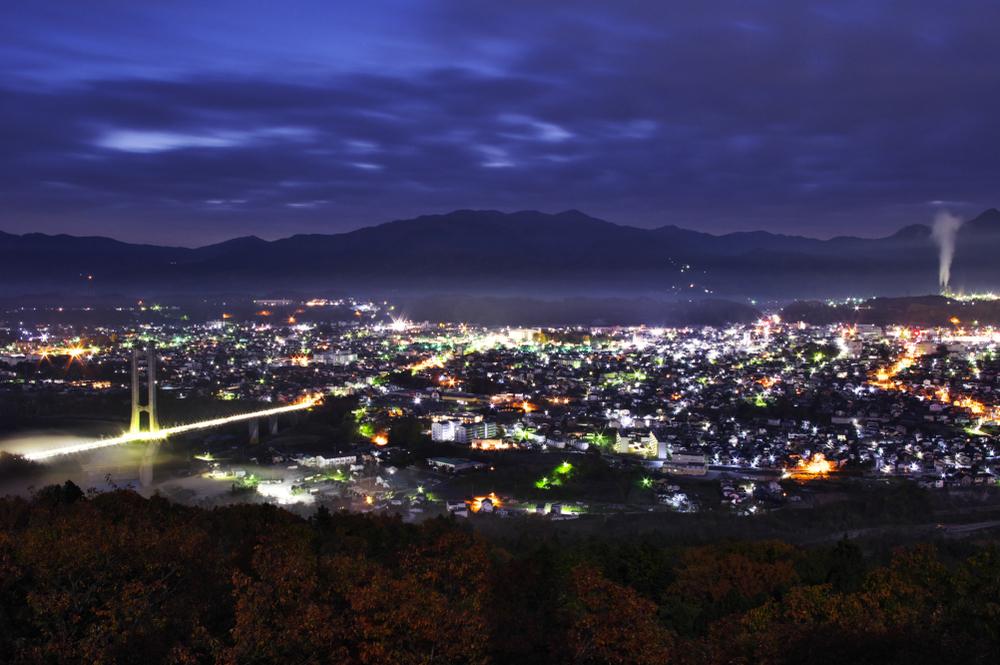 熊本のソープランド「エアポート別館」は2万7000円の価値があるか徹底調査