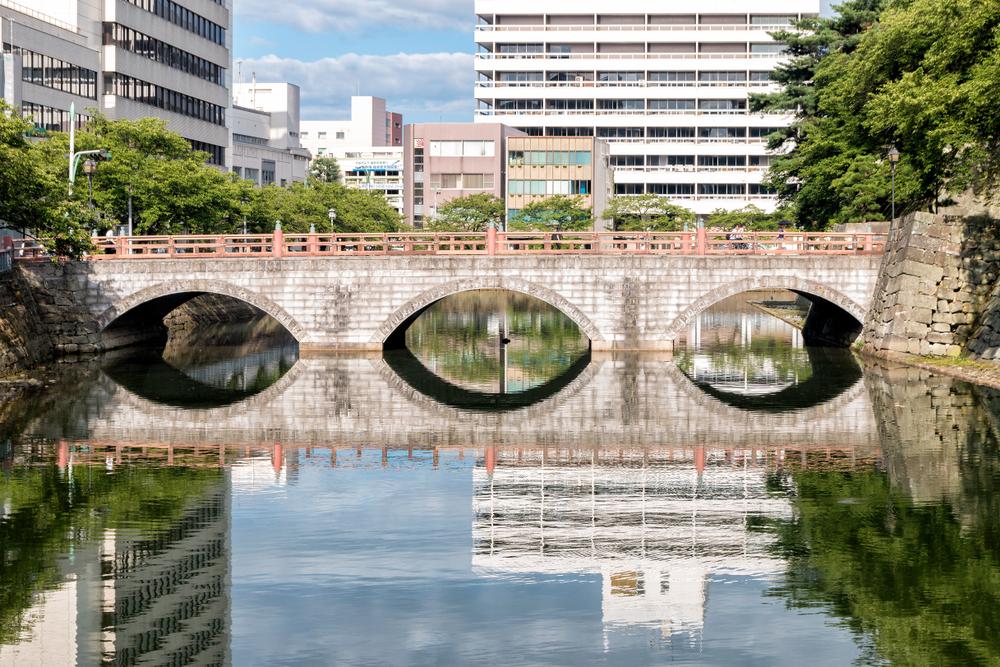 福原のソープランド「仮面の館」は1万2千円の価値があるか徹底調査