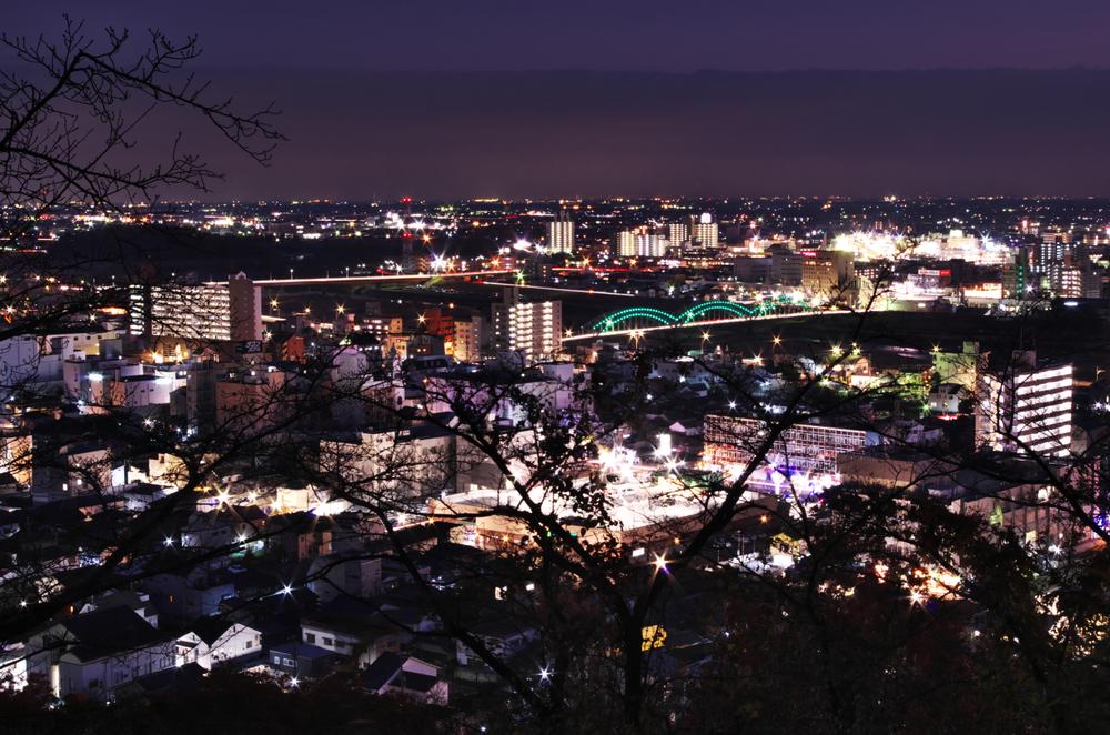 吉原のソープランド「クラブ華」は3万1800円の価値があるか徹底調査
